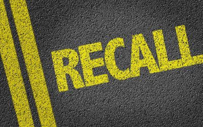 Volkswagen Amarok ute recall – spare wheel could fall off